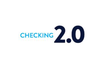 Checking | Orion FCU